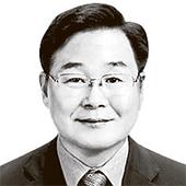 김동재 건축사·광장CM 대표