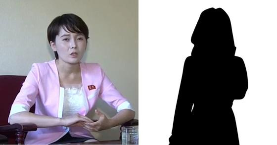 중국 출국 후 소식이 끊긴 탈북 여성 A(60)씨가 임지현씨처럼 북한 선전 매체에 출연할 것이라는 소문이 탈북자들 사이에서 돌고 있다. [연합뉴스, 픽사베이]