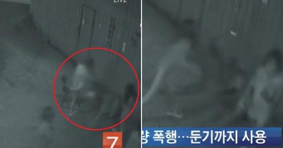 [사진 TVCHOSUN 뉴스]
