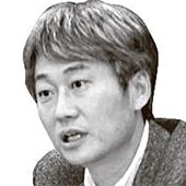 김근식 경남대 정치외교학과 교수