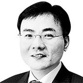 이병민 서울대 영어교육학과 교수