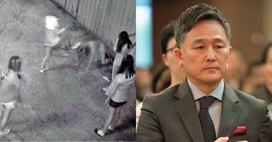 [연합뉴스, 더불어민주당 표창원 의원 페이스북]