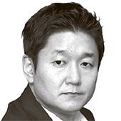 조영태 서울대학교 보건대학원 교수·인구학