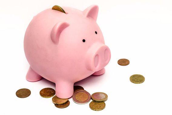 펀드 투자 비용 줄이는 7가지 노하우