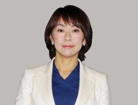 야마오 시오리 민진당 의원 [교도=연합뉴스]