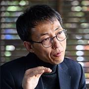 이훈 더불어민주당 의원. [사진 이훈 의원 페이스북]