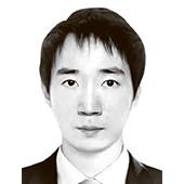 권윤택 한국외국어대 행정학과 박사과정 1학년