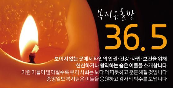복지온돌방 36.5