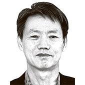 김기현서울대 교수·철학과