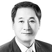 최돈묵 가천대학교 소방공학과 교수