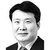 최상연 논설위원