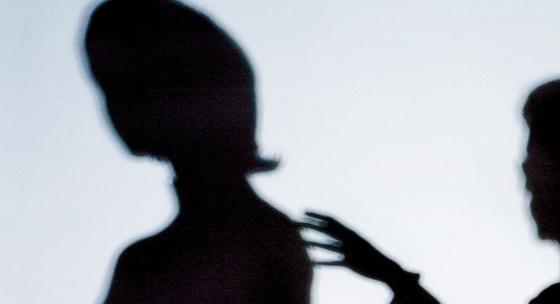 한 고등학교 남자 교사가 여학생을 상대로 성희롱을 했다는 주장이 제기됐다. [중앙포토]