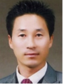 고창석(단원고 교사)