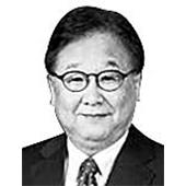 김익성 동덕여대 교수·한국유통학회 유통포럼회장