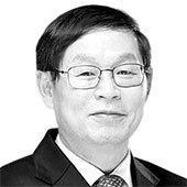 김용근한국자동차산업협회 회장