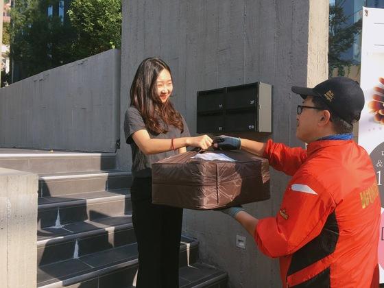 [사진 원더스 제공]