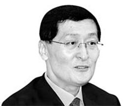 위성호 신한은행장