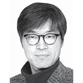신용승 한국환경정책평가연구원 선임연구위원