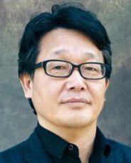 김지석 부산국제영화제 부집해위원장
