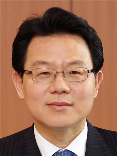 김광수 전 금융정보분석원장 [중앙포토]