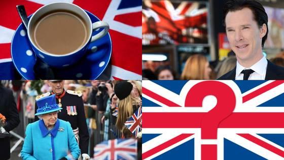 신사의 나라, 차(茶)의 나라, 여왕의 나라 등 영국을 일컫는 표현이 여럿 있다. [중앙포토]