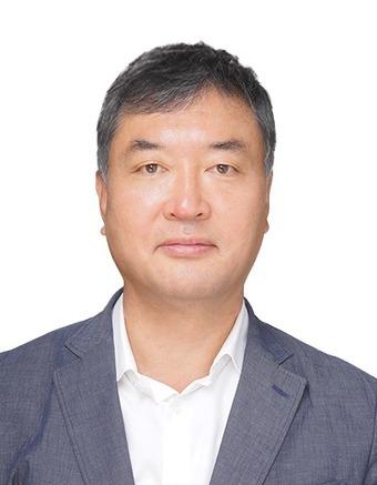 황희석 신임 인권국장 [법무부 제공]