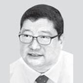 임수빈 수사구조개혁분과장·법무법인 서평 변호사