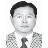 곽길섭 원코리아센터 대표