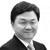 허은녕 서울대학교 에너지시스템 공학부 교수·세계에너지경제학회(IAEE) 부회장