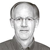 블레인 헤이든 작가·전 워싱턴포스트 기자