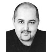 시바 바이다나탄 버지니아대 교수