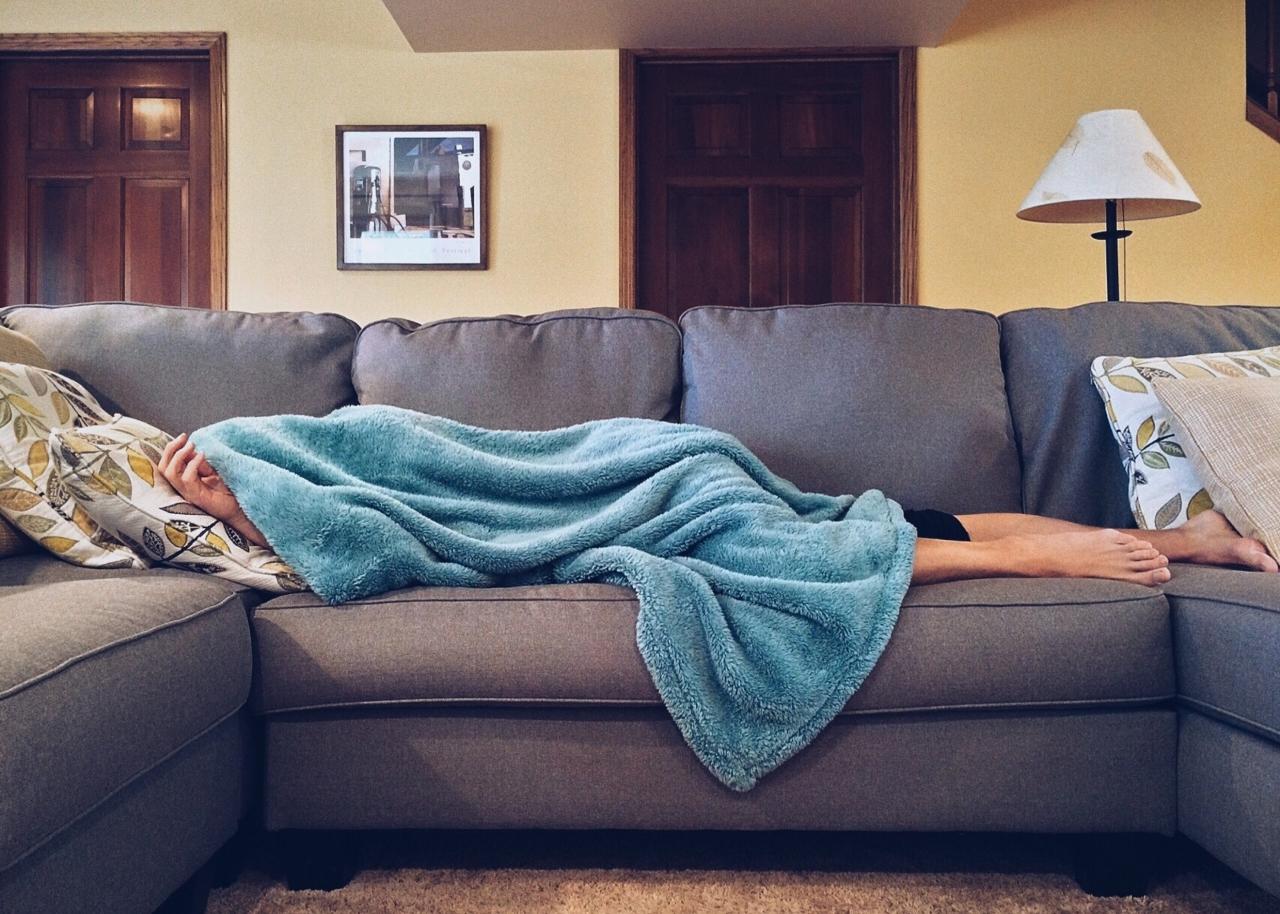 긴 연휴 '하루쯤 어때'라는 생각이 들지도 모른다. 하지만 하루가 이틀되고, 이틀이 삼일될지도 모를 일. 하루 공부량을 마치고 휴식하는 '계획적인 휴식'이 중요하다. [중앙포토]