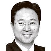 강찬수 환경전문기자 논설위원