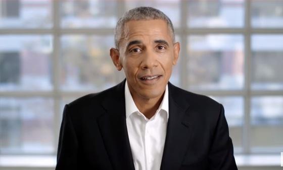 버락 오바마 전 미국 대통령 [중앙포토]