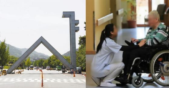[중앙포토, 연합뉴스]