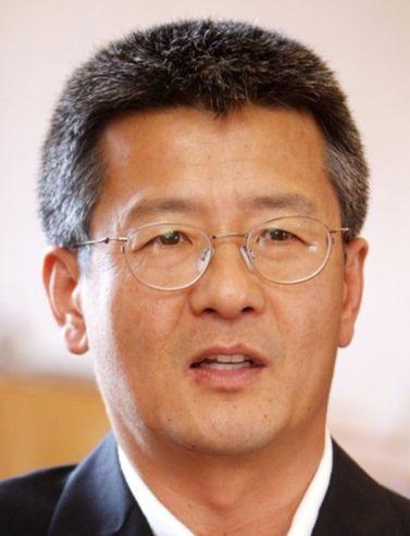 서동철 교수