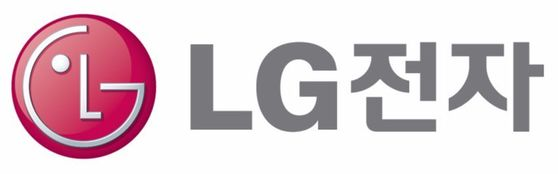 LG전자 로고  [중앙포토]