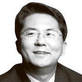 문유석 판사 『미스 함무라비』 저자