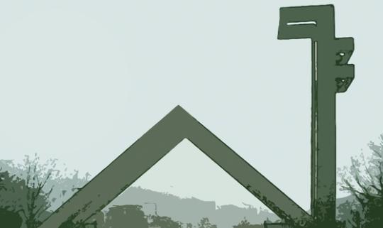 [중앙포토]