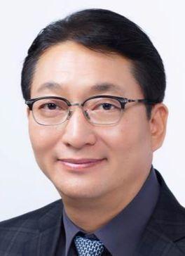 아모레퍼시픽 안세홍 사장