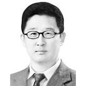 이병호 녹색환경지원센터연합회장 울산대 교수