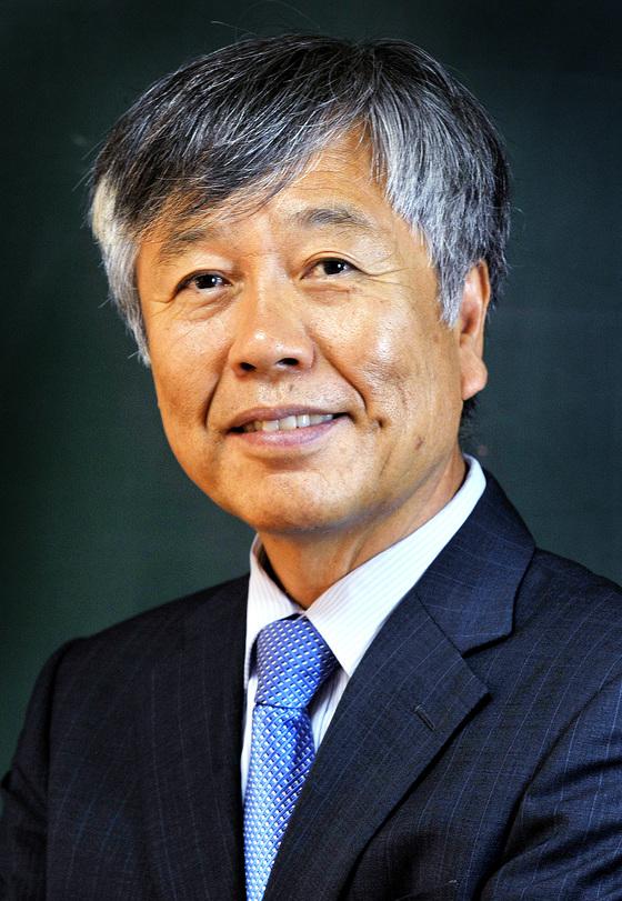 유룡 KAIST 교수
