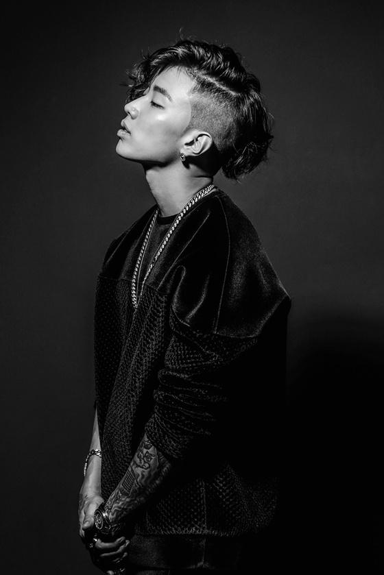 2013년 국내 힙합 레이블 AOMG를 설립한 박재범은 글로벌 레이블 하이어뮤직을 별도로 설립해 해외 아티스트와 협업하는 등 활발한 활동을 이어가고 있다. [사진 AOMG]