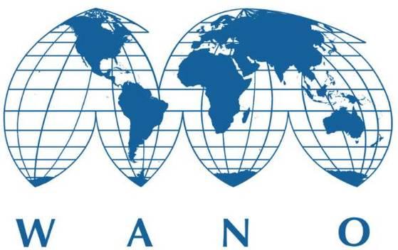 세계원전사업자협회(WANO) 로고. [사진 WANO]
