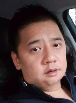 중앙일보는 11일 딸의 여중생 친구 A양(14)을 살해해 시신을 유기한 혐의로 구속된 '어금니 아빠' 이영학(35)의 얼굴과 이름을 공개하기로 했다.