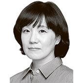 양성희 문화데스크