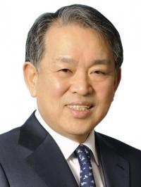 황태현 사장