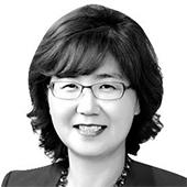 민은기 서울대 교수 음악학