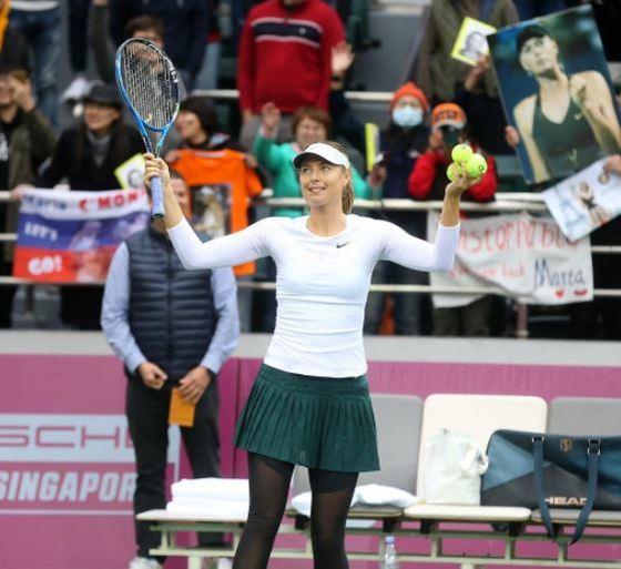 [사진 WTA SNS]
