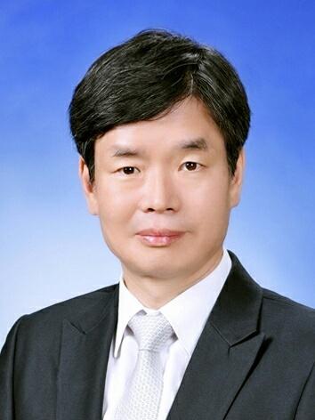 김호성 교수